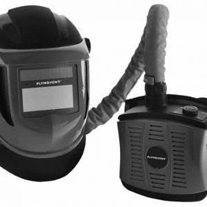 PersonalPro Helm 1